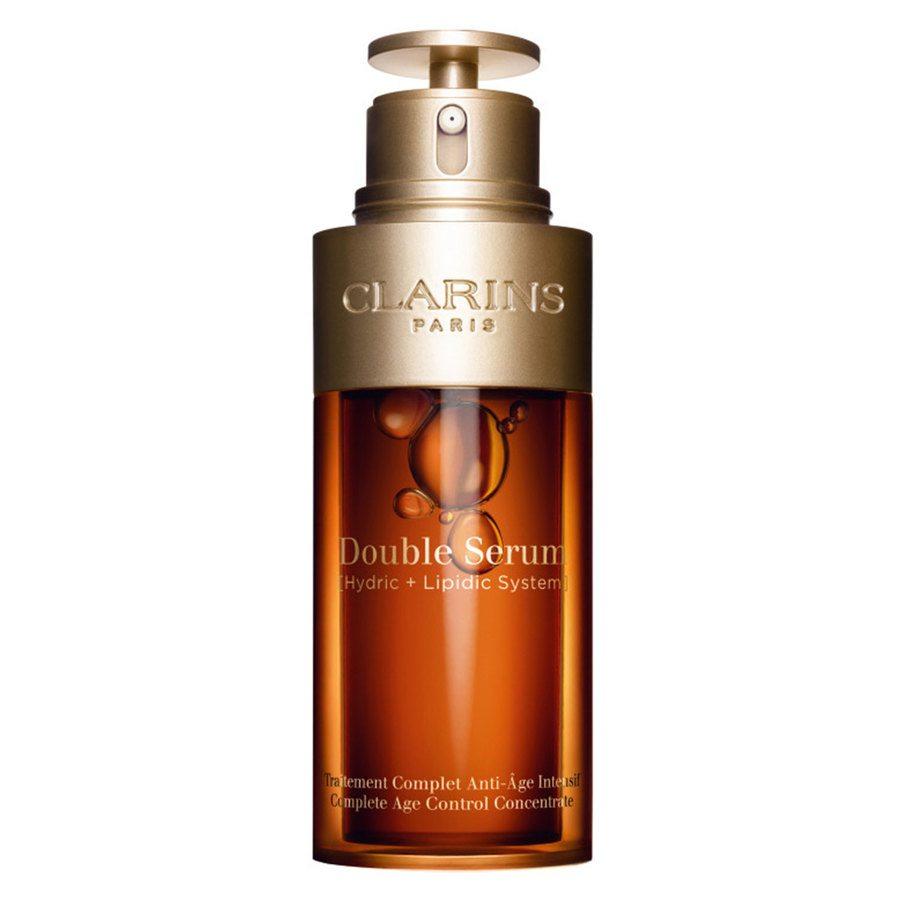 Clarins Double Serum 75 ml