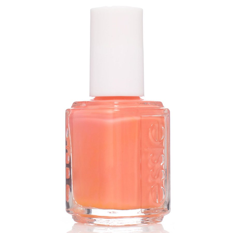 Essie #318 Resort Fling 13,5 ml
