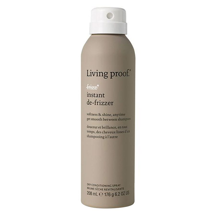 Living Proof No Frizz Instant De-Frizz 208 ml