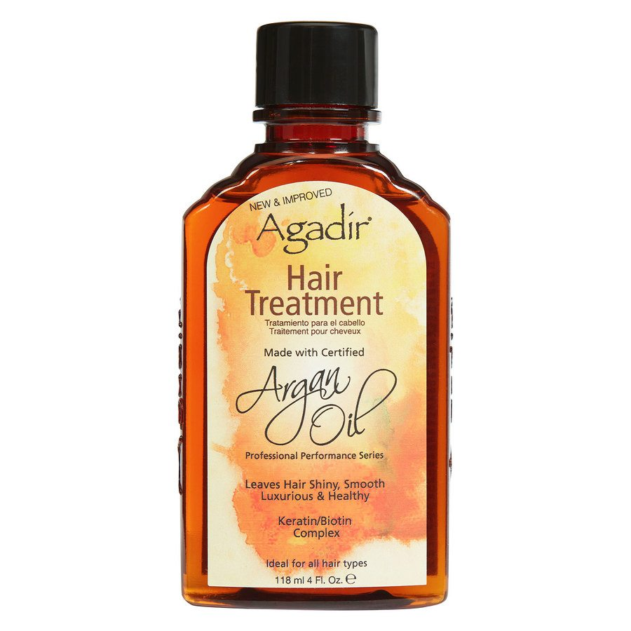 Agadir Argan Oil Hair Treatment 118 ml