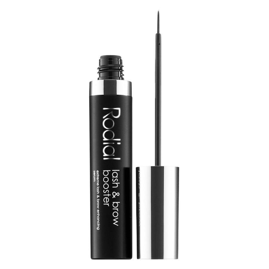 Rodial Lash & Brow Booster 7 ml