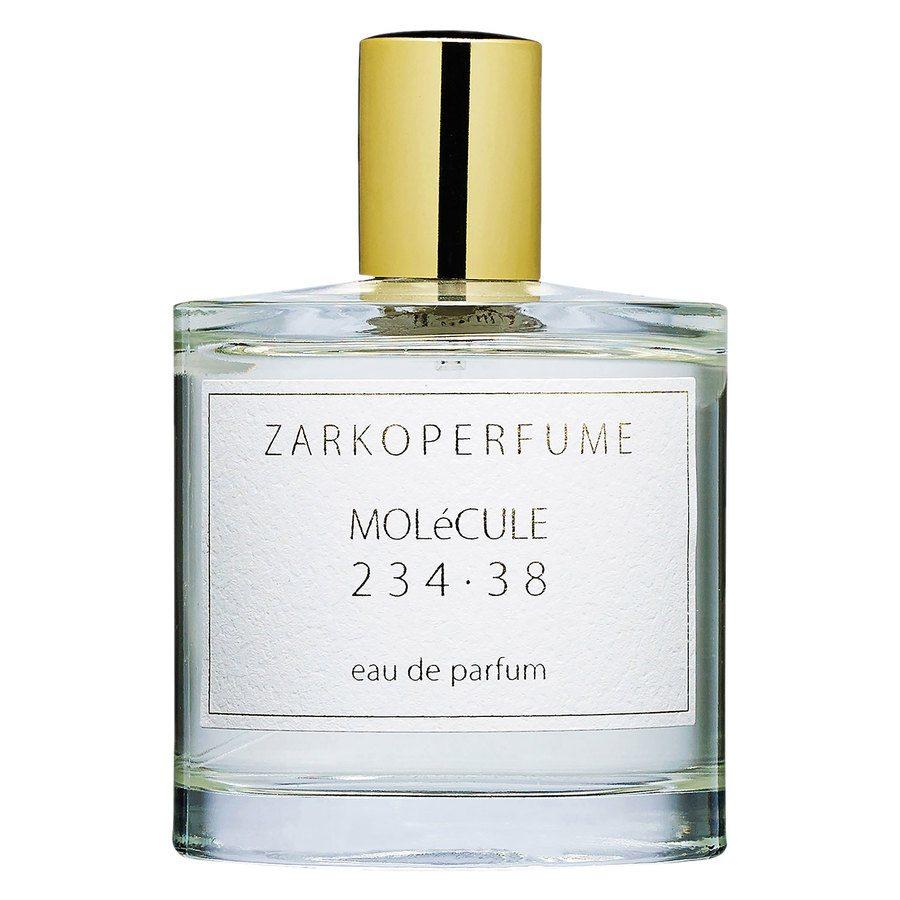 Zarkoperfume Molécule Eau de Parfum 234.38 100 ml