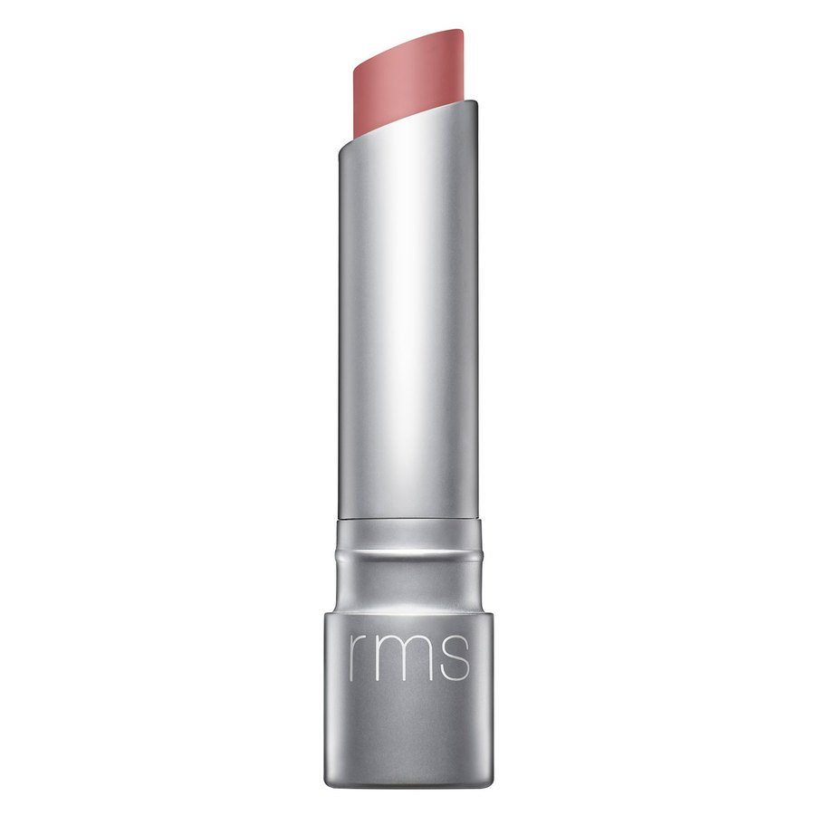 RMS Beauty Wild With Desire Lipstick Temptation 4,5g