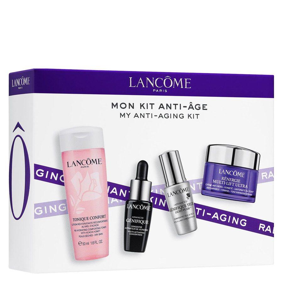 Lancôme Rénergie Multi Lift Ultra Cream Starter Kit