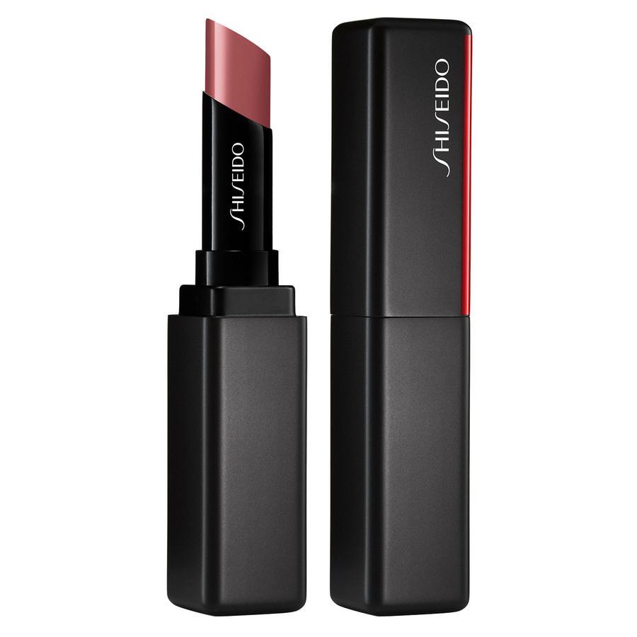 Shiseido Visionairy Gel Lipstick 202 Bullet Train 1,6 g