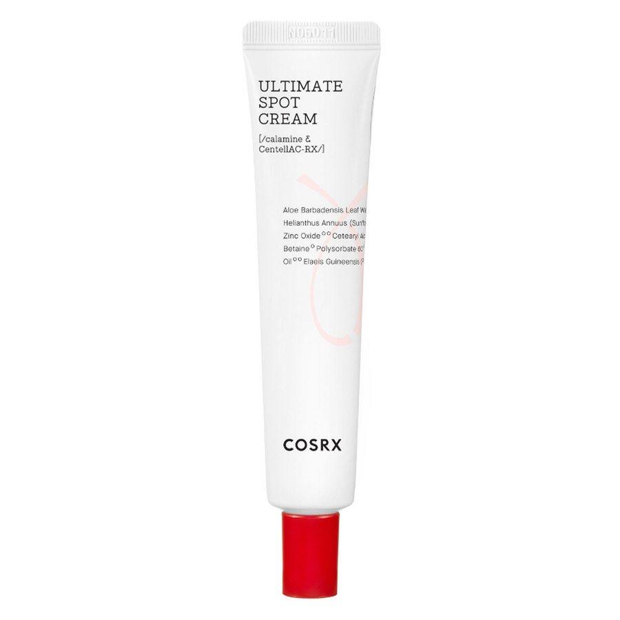 COSRX AC Collection Ultimate Spot Cream 2.0 30 g
