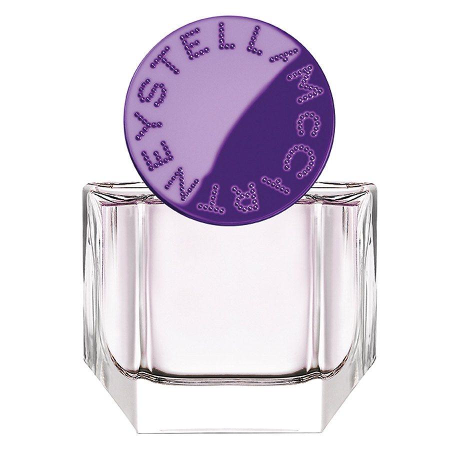 Stella McCartney Bluebell Eau de Parfum 30 ml