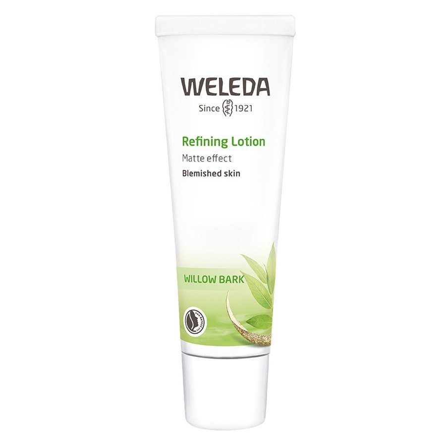 Weleda Refining Lotion 30 ml