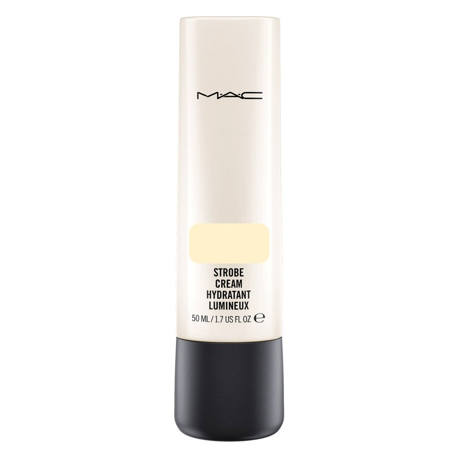MAC Cosmetics Strobe Cream Goldlite 50ml