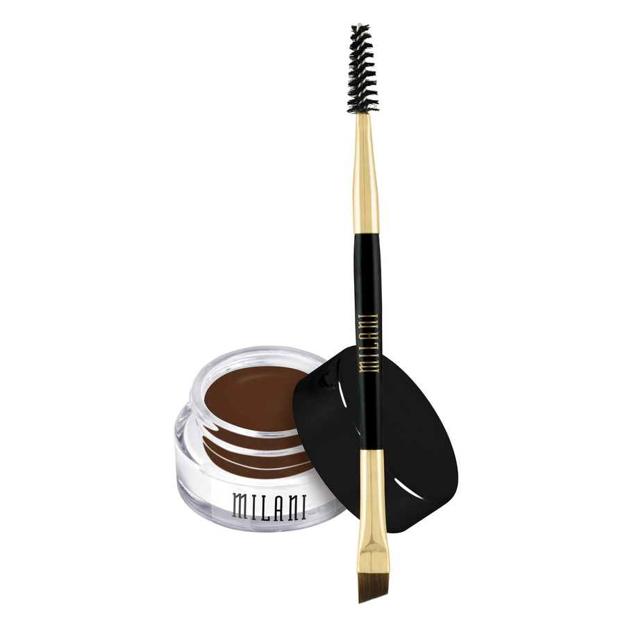 Milani Stay Put Brow Color #07 Chestnut 2,6 g