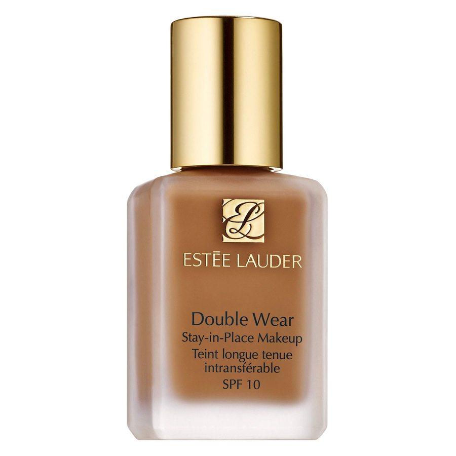 Estée Lauder Double Wear Stay-In-Place Makeup #5W1.5 Cinnamon 30ml