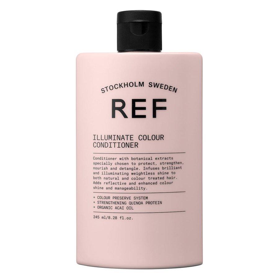 REF Illuminate Colour Conditioner 245ml