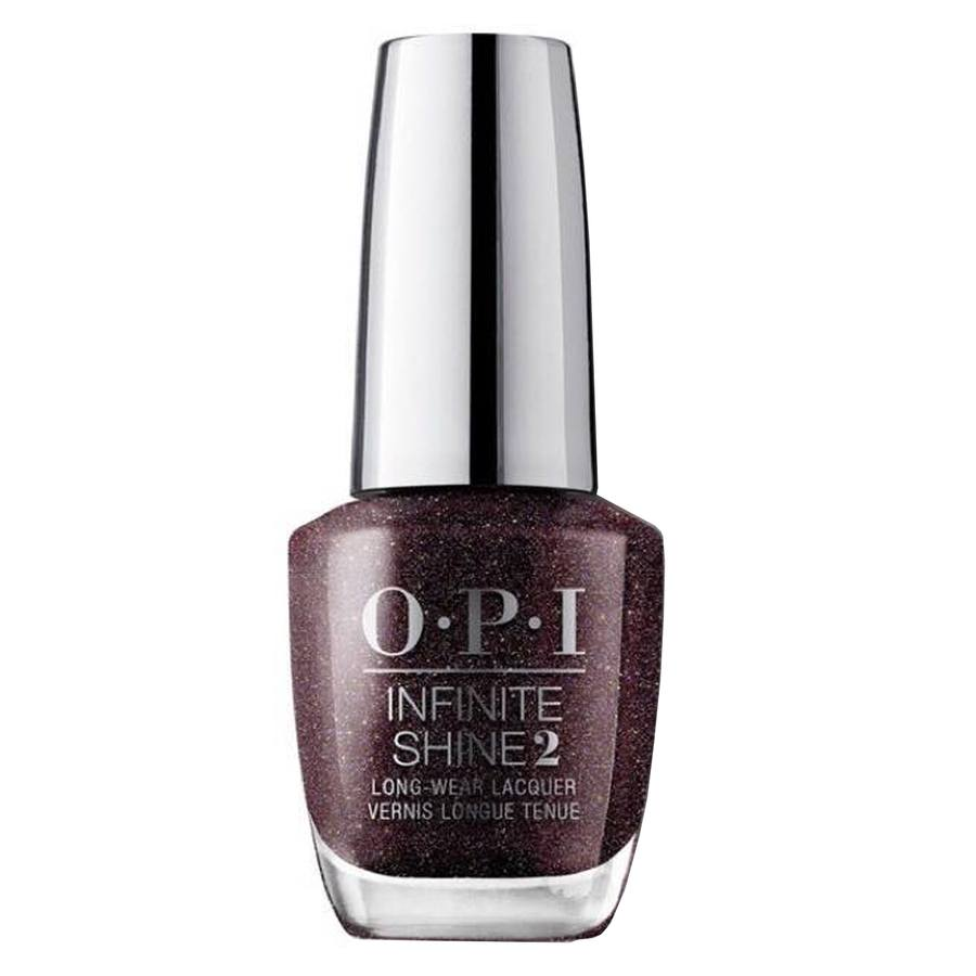 OPI Infinite Shine My Private Jet 15 ml