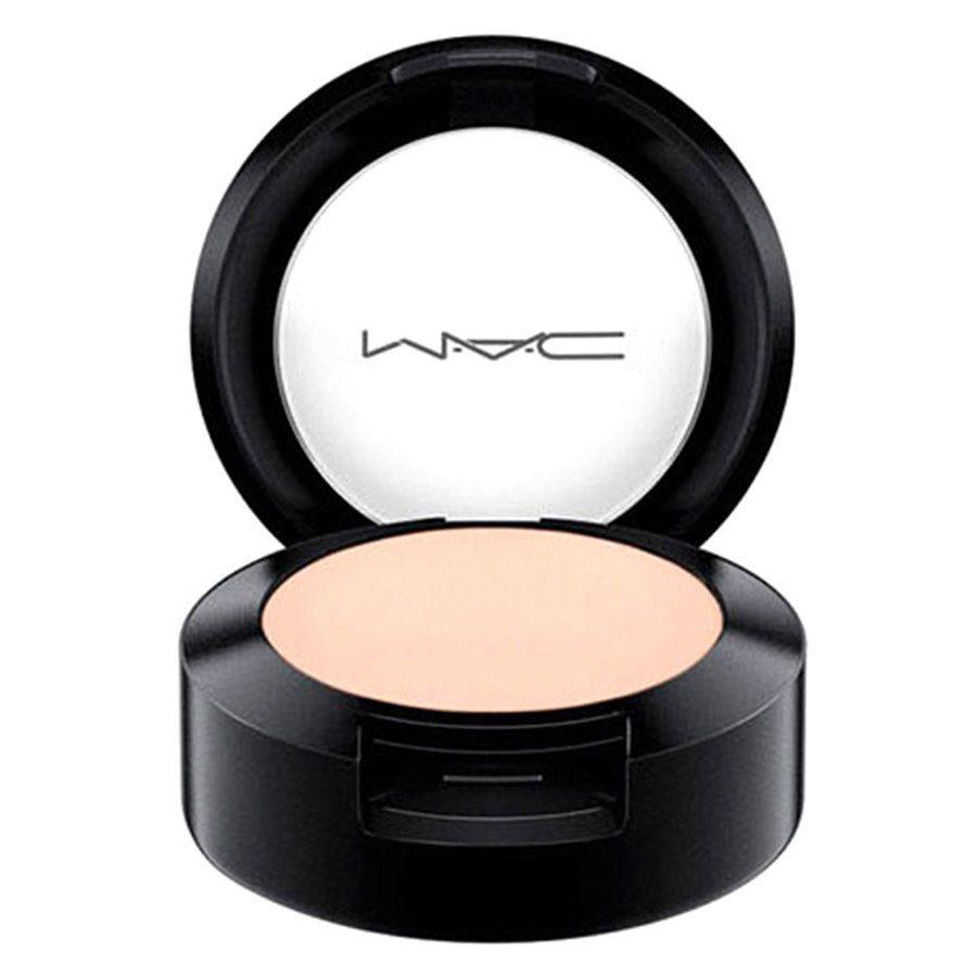 MAC Cosmetics Studio Finish Concealer SPF35 W10 7g