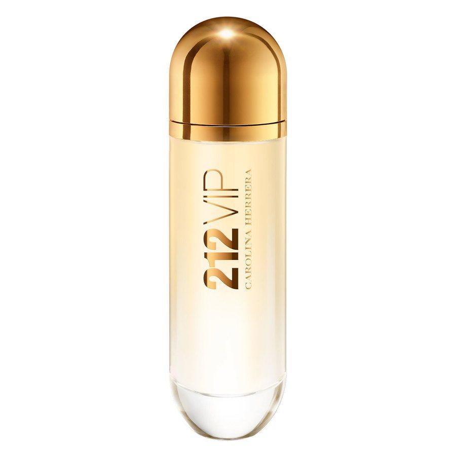 Carolina Herrera 212 VIP For Her Eau de Parfum 125 ml