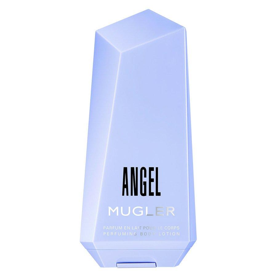MUGLER Angel Body Lotion 200 ml