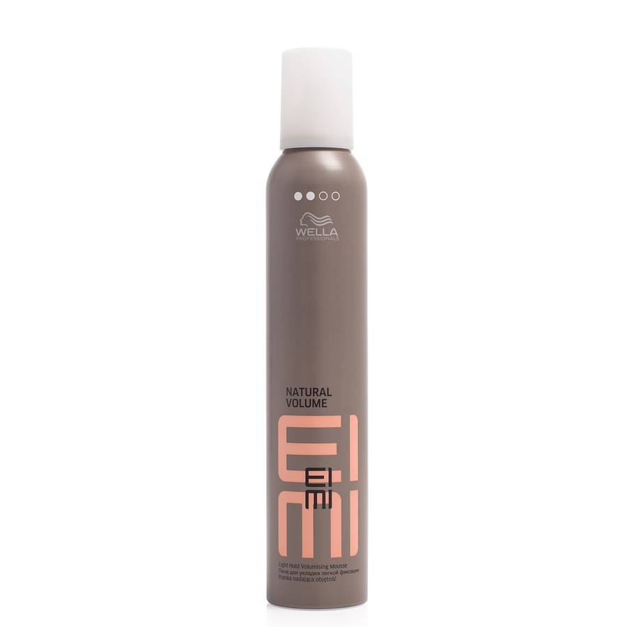 Wella Professionals Eimi Natural Volume 300 ml