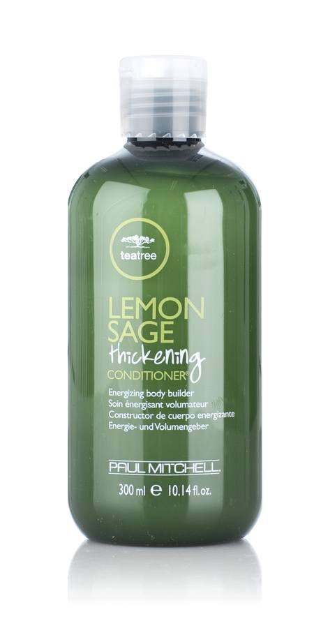 Paul Mitchell Tea Tree Lemon Sage Thickening Balsam 300 ml