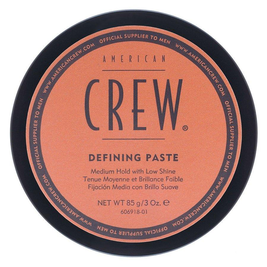 American Crew Defining Paste 85 g