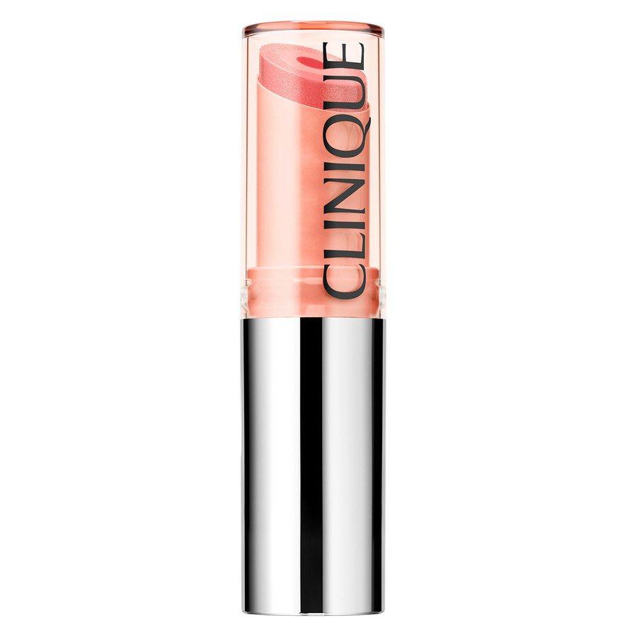 Clinique Moisture Surge Pop Triple Lip Balm Grapefruit 3,8g