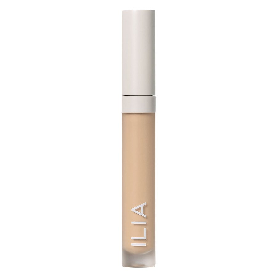 Ilia True Skin Serum Concealer Suma SC1,5 5ml