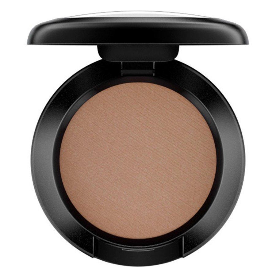 MAC Satin Small Eye Shadow Cork 1,3g