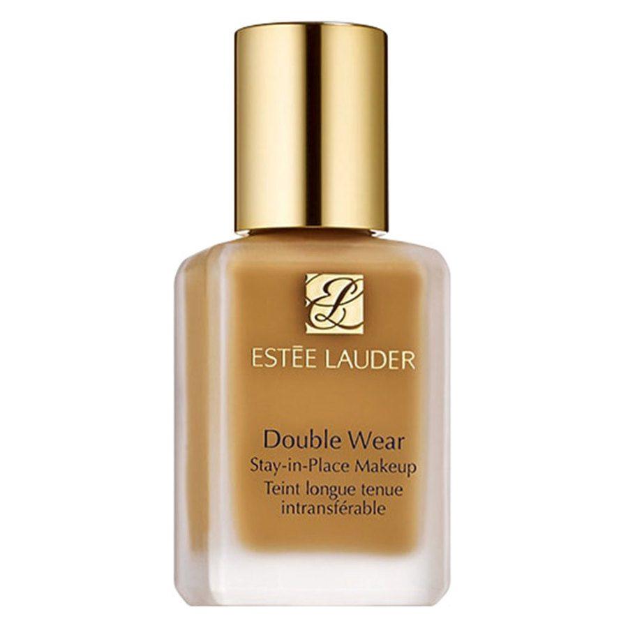Estée Lauder Double Wear Stay-In-Place Makeup #4N2 Spiced Sand