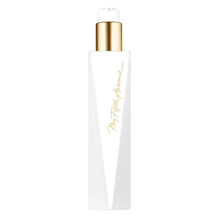 Elizabeth Arden My Fifth Avenue Body Lotion 150 ml