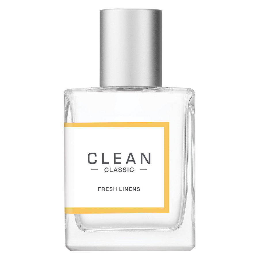 Clean Fresh Linen Eau De Parfum 30 ml