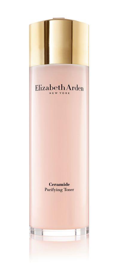 Elizabeth Arden Purifying Toner 200 ml