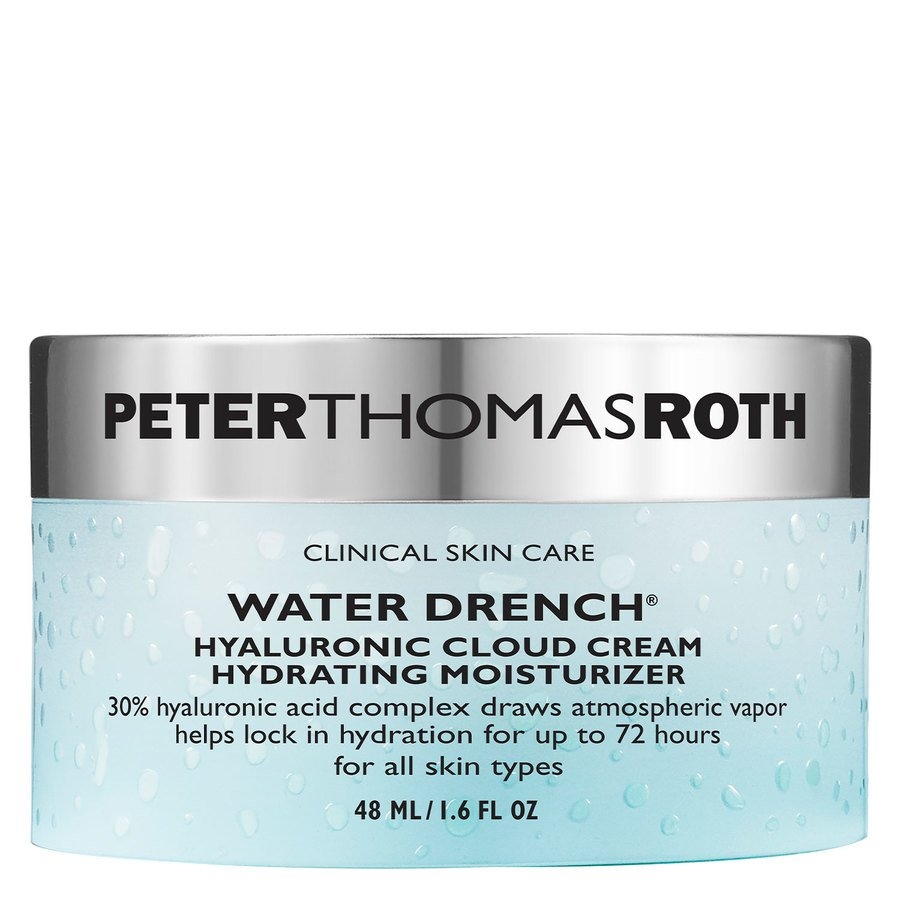 Peter Thomas Roth Water Drench Cloud Creme 50ml