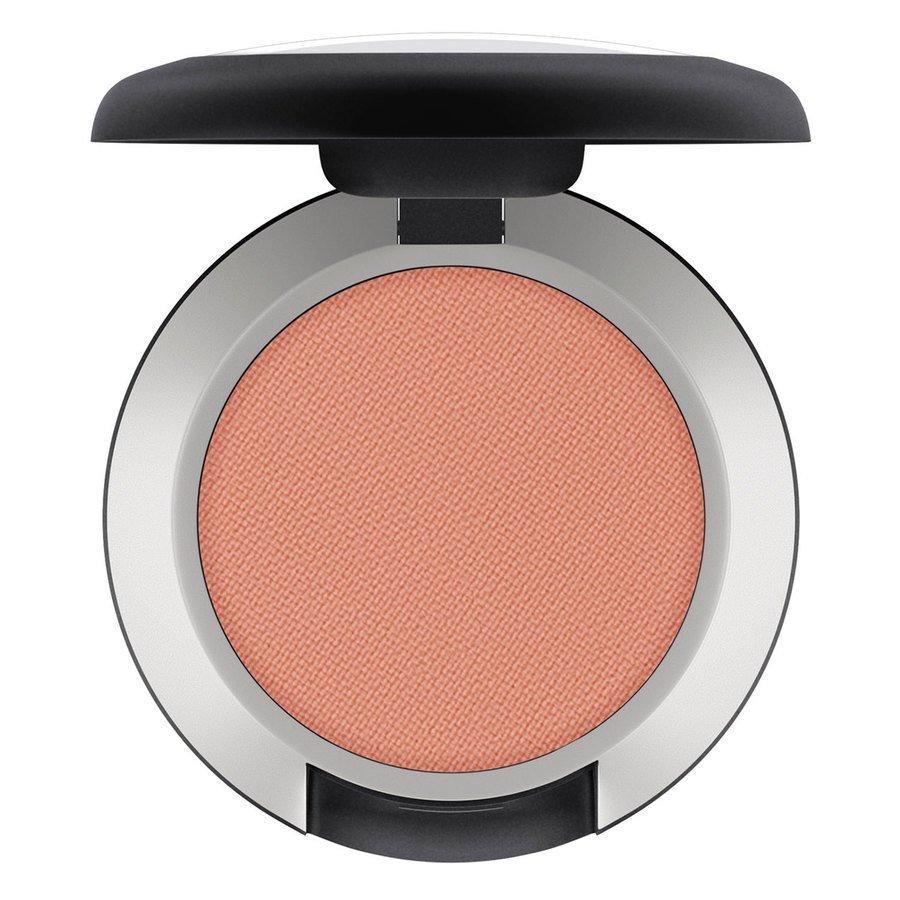MAC Cosmetics Powder Kiss Soft Matte Eye Shadow My Tweedy 1,5 g