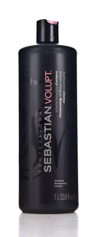 Sebastian Professional Volupt Volume Boosting Shampoo 1000 ml