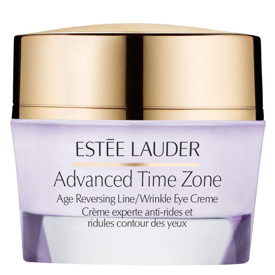 Esteé Lauder Advanced Time Zone Eye Creme 15 ml