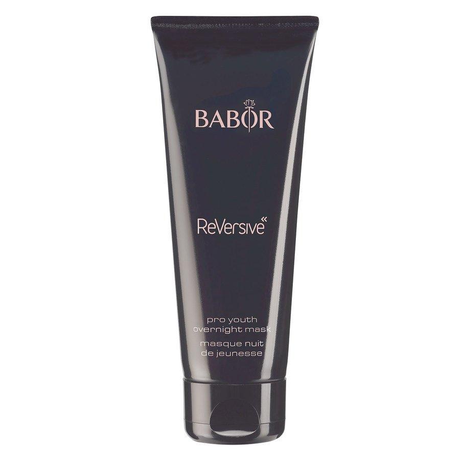 Babor ReVersive Pro Youth Overnight Mask 75 ml