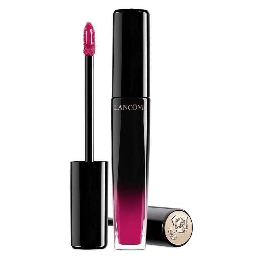Lancôme Absolu Lacquer Lip Gloss #378 Be Unique