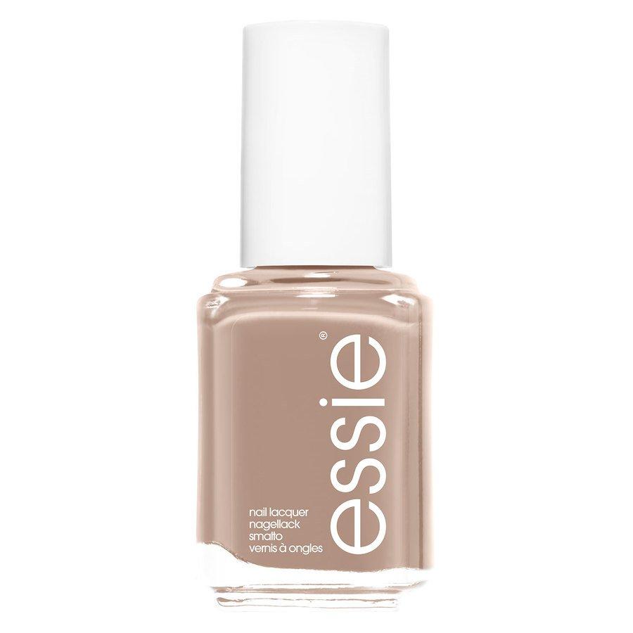 Essie #492 Wild Nude 13,5 ml