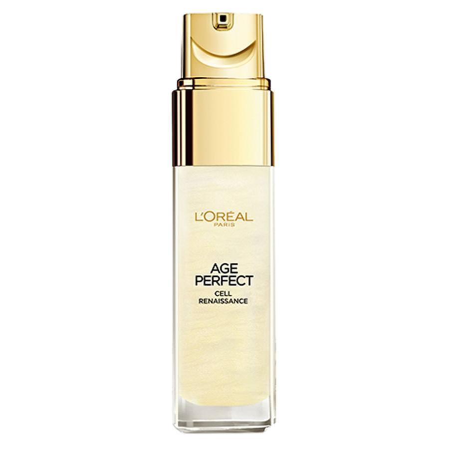 L'Oréal Paris Age Perfect Cell Renaissance Anti-Aging Serum 30 ml