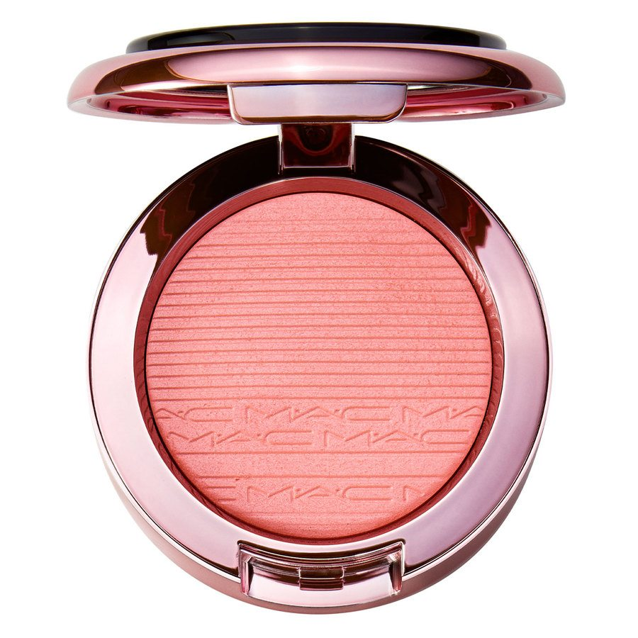 MAC Cosmetics Extra Dimension Blush Look, Don't Touch! 4 g