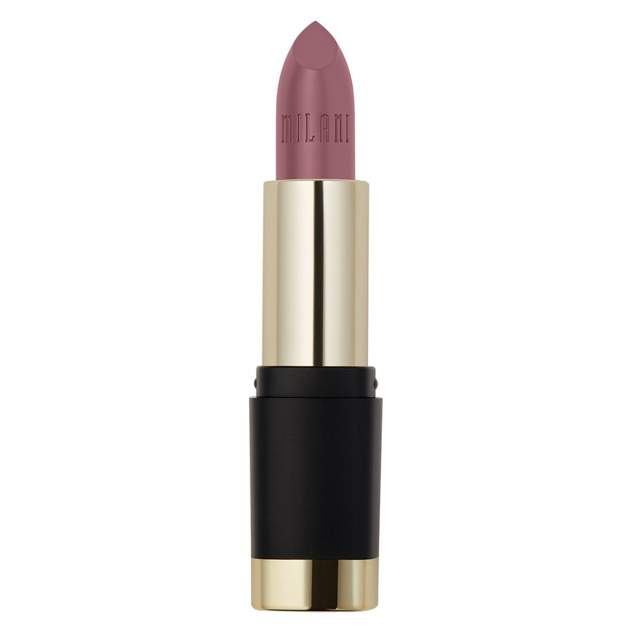 Milani BoldColor Statement Matte Lipstick I Am Fabulous 3,6 g