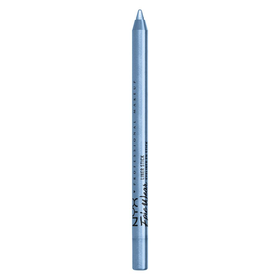 NYX Professional Makeup Epic Wear Liner Sticks Chill Blue 1,21 g