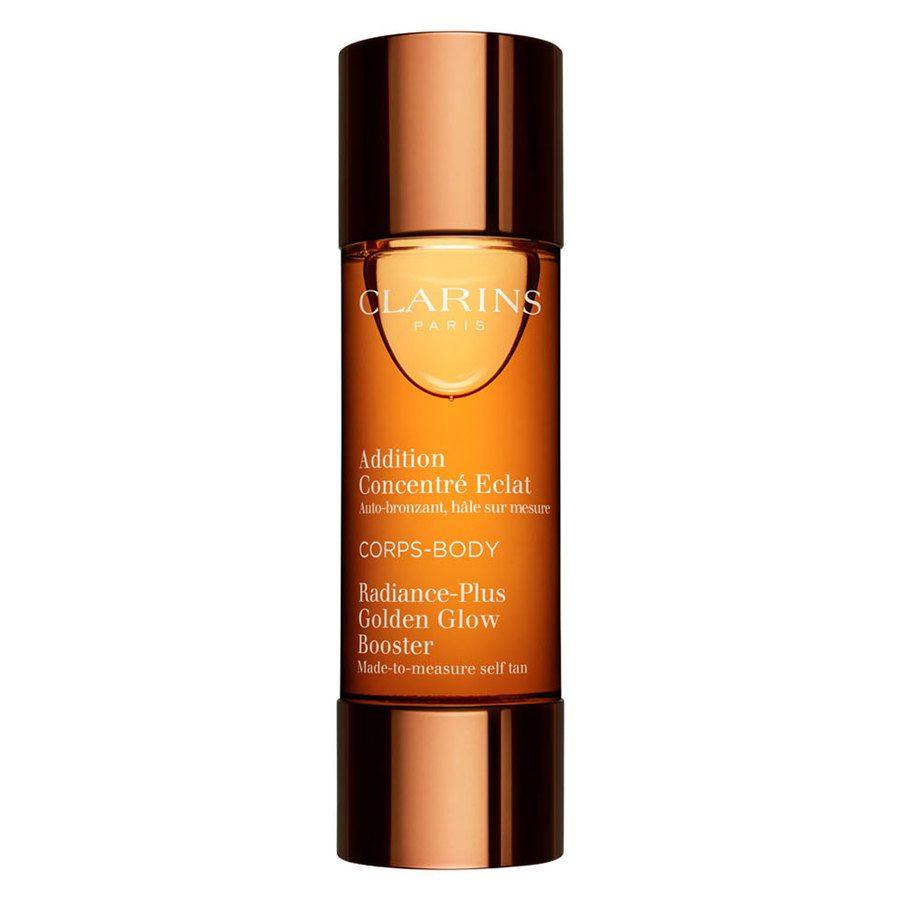 Clarins Radiance Plus Golden Glow Booster Body 30 ml