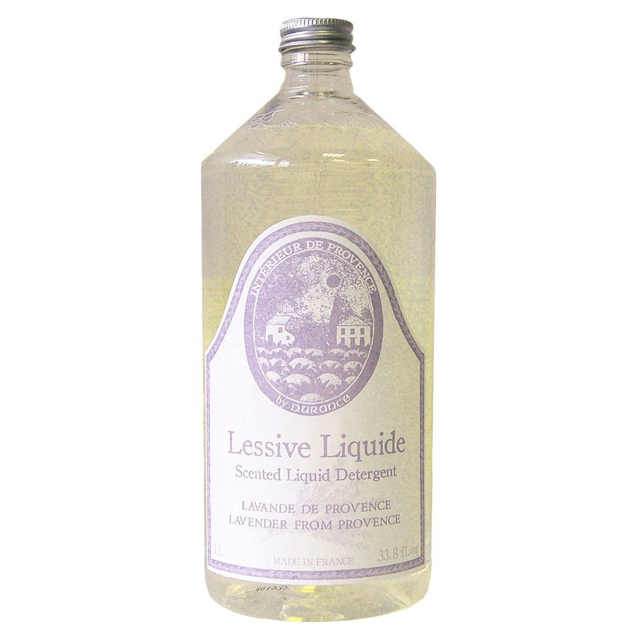 Durance tvättmedel lavendel 1000ml