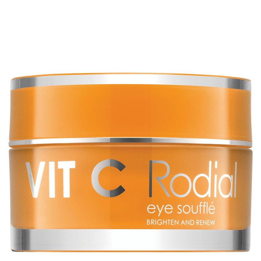 Rodial Vit C Eye Soufflé 15 ml