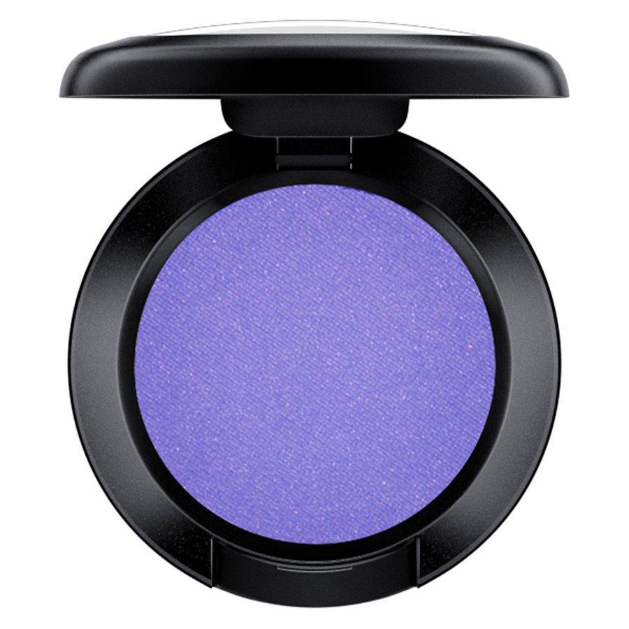 MAC Matte Small Eye Shadow Cobalt 1,35g