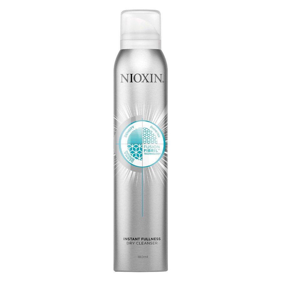 Nioxin Instant Fullness 180 ml