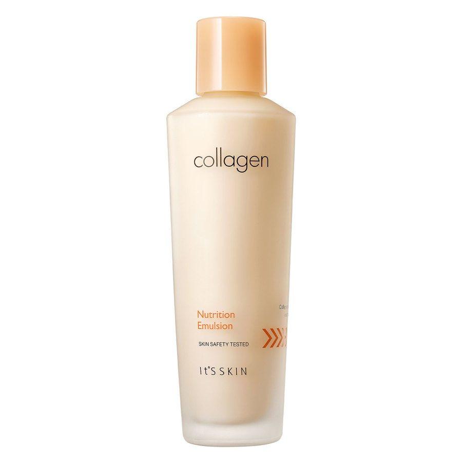 It'S Skin Collagen Nutrition Emulsion 150 ml