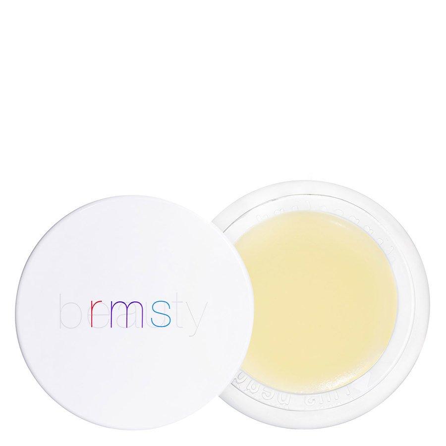RMS Beauty Lip & Skin Balm Simply Vanilla 5,67g