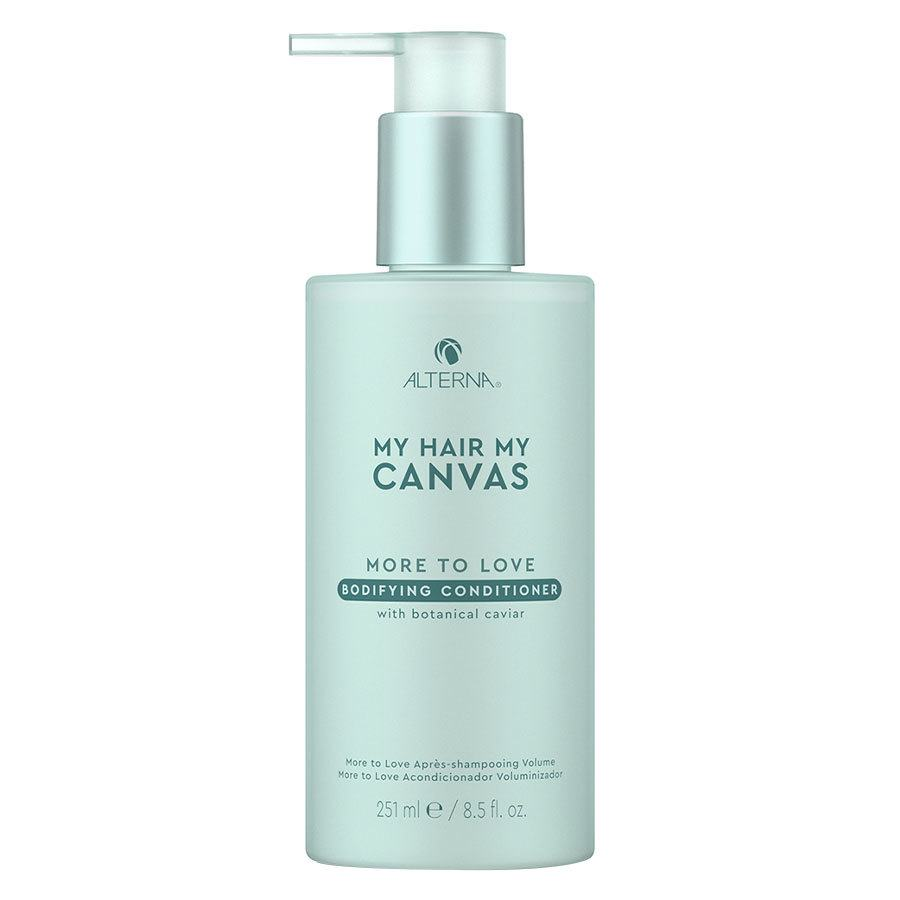 Alterna My Hair My Canvas More To Love Bodifying Conditioner 250 ml