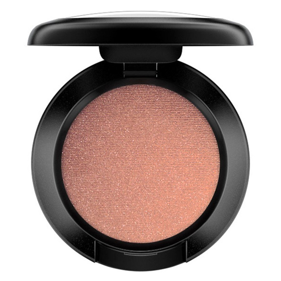 MAC Veluxe Pearl Small Eye Shadow Expensive Pink 1,3g
